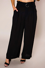 black-belted-flowy-pants.jpg