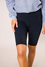 black-biker-shorts.jpg