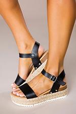black-buckle-platform-sandals.jpg