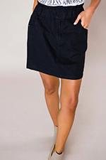 black-cinched-waist-skirt.jpg
