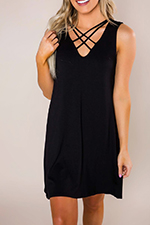 black-cross-front-tank-dress.jpg