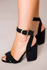 black-cross-strap-heels.jpg