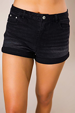 black-cuffed-shorts.jpg