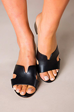 black-cut-out-mules.jpg