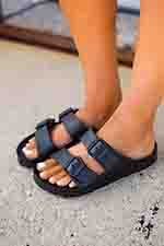 black-double-buckle-sandal.jpg