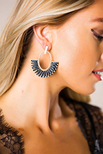 black-fan-earrings2.jpg