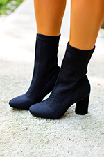 black-fitted-booties.jpg