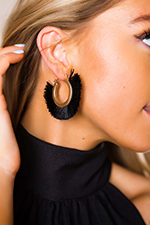 black-fringe-hoops.jpg