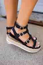 black-gladiator-platform-sandals.jpg