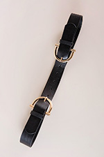 black-gold-double-buckle-belt.jpg