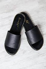 black-gold-trim-sandals.jpg