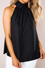 black-high-neck-sleeveless-blouse2.jpg