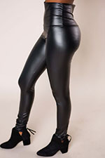 black-high-rise-leather-leggings.jpg