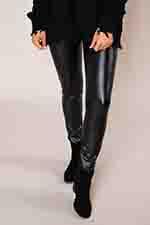 black-leather-leggings.jpg