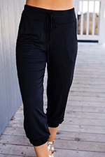 black-lounge-pants.jpg