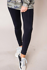 black-mesh-active-pocket-leggings.jpg