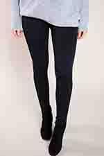 black-multi-texture-leggings.jpg