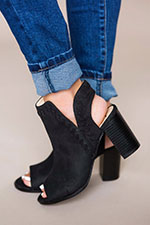 black-open-toe-booties.jpg