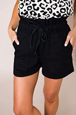 black-patch-pocket-tie-shorts.jpg
