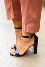 black-patent-leather-heels.jpg