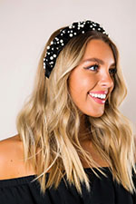 black-pearl-braided-headband.jpg
