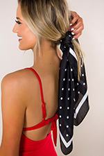 black-polka-dot-hair-scarf2.jpg
