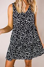 black-printed-babydoll-dress.jpg