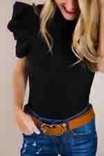 black-puff-sleeve-bodysuit.jpg