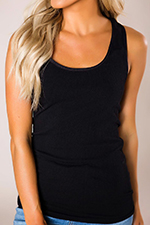 black-ribbed-seamless-tank.jpg