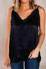 black-satin-button-tank.jpg