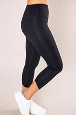 black-scallop-hem-active-leggings.jpg