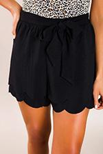 black-scallop-tie-shorts.jpg