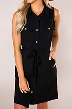 black-sleeveless-button-down-dress.jpg