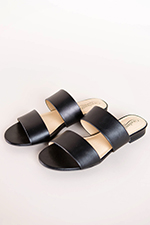 black-slip-on-sandals.jpg