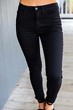 black-solid-skinny-jeans.jpg