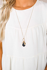 black-stone-charm-necklace.jpg
