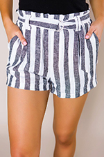 black-striped-belted-shorts.jpg