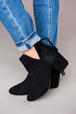 black-suede-ankle-booties.jpg