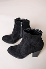 black-suede-booties.jpg