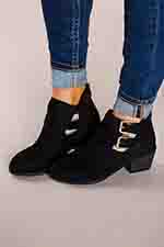 black-suede-buckle-booties.jpg