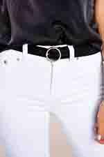 black-suede-circle-belt.jpg