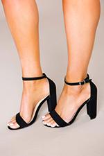 black-suede-heels-2.jpg