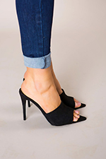 black-suede-heels.jpg