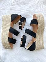 black-suede-platform-sandals.jpg