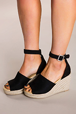 black-suede-wedges2.jpg
