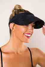 black-sun-visor.jpg