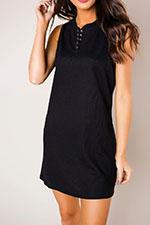 black-thermal-sleeveless-tunic.jpg
