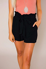 black-tie-waist-shorts.jpg