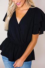 black-tiered-sleeve-wrap-blouse.jpg