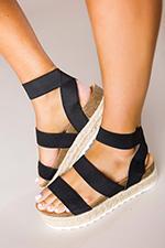 black-triple-strap-platform-sandals.jpg